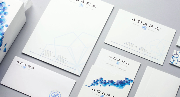 Design and branding