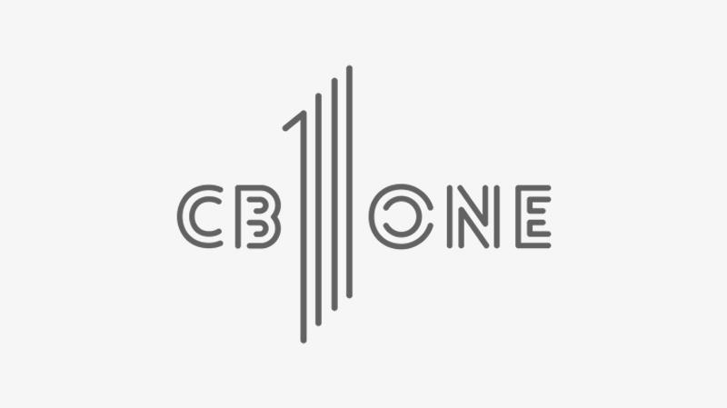 CB one