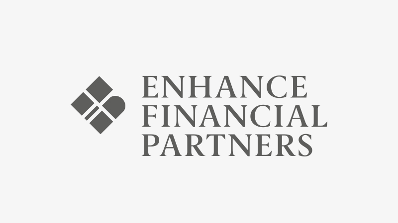 Enhance Financial Partners Logo