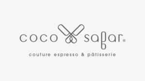 Coco Safar Logo