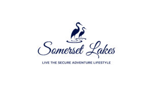 Somerset Lakes Logo
