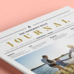 Somerset Lakes Journal Title