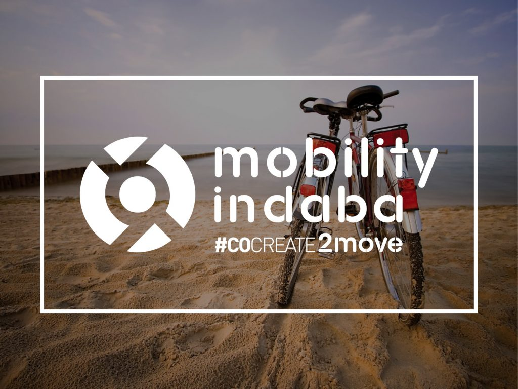mobility-indaba-press-release-1024x768