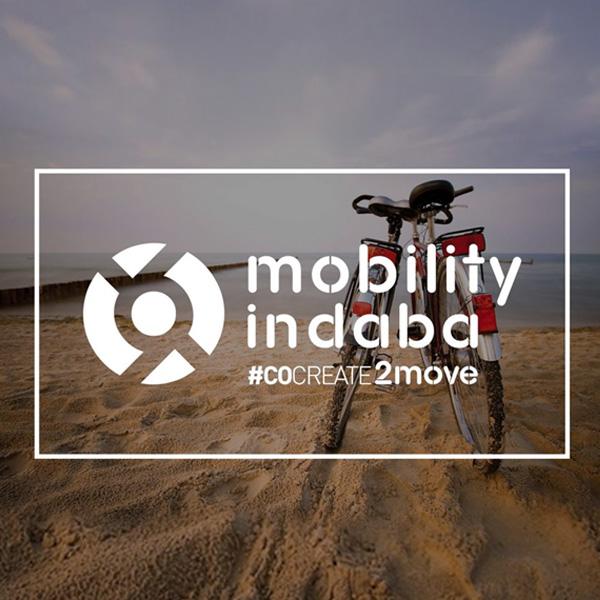 Mobility Indaba