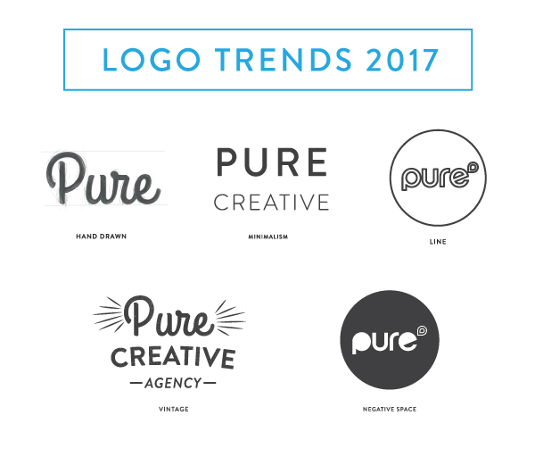 logo_trends_2017