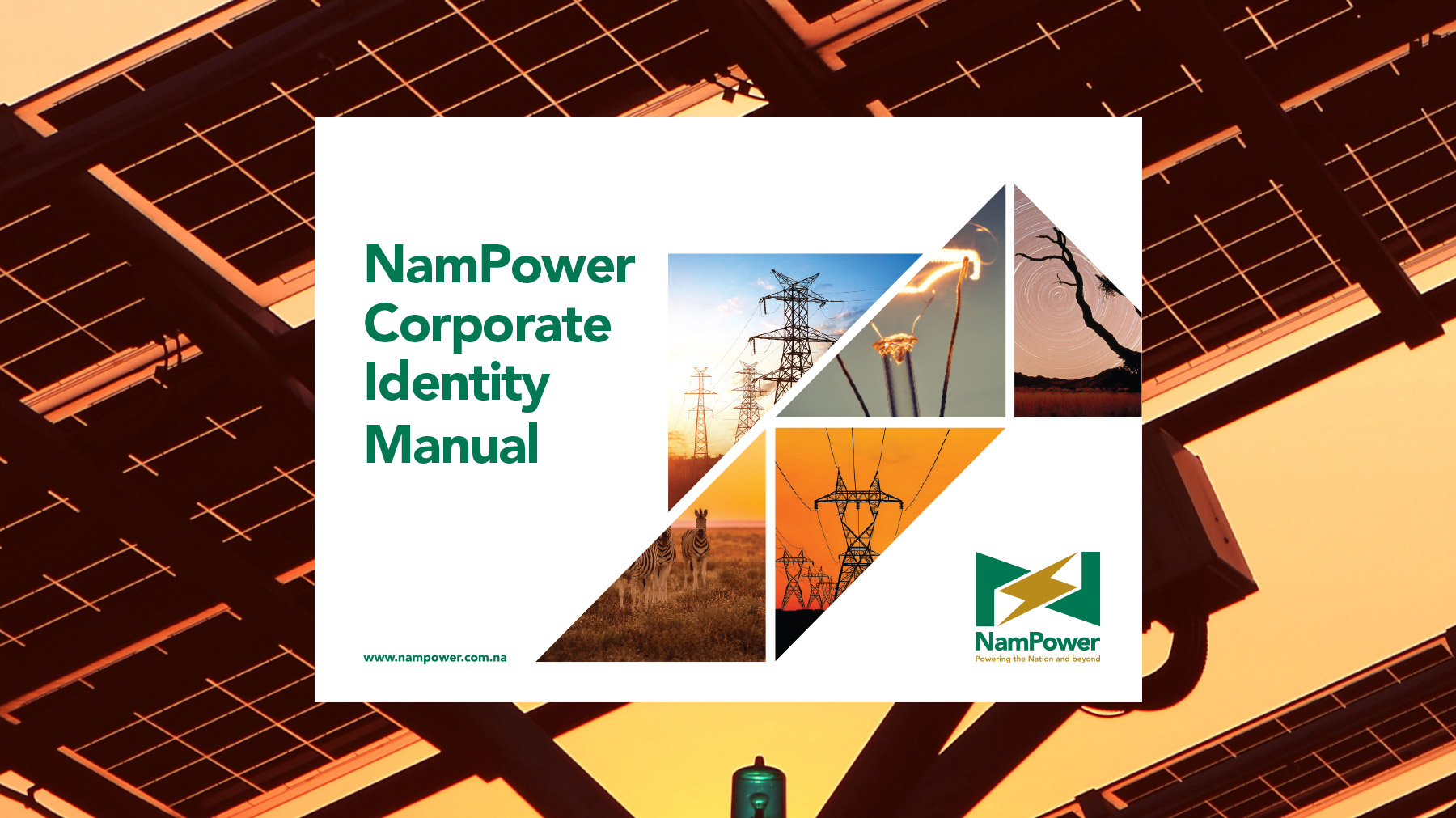 Nampower CI Guide
