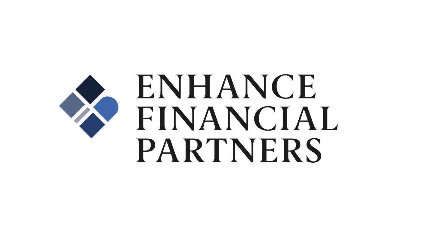 Enhance logo
