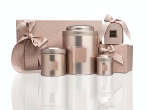 Yswara packaging