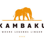 Kambaku Lodge Logo