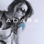 Adara Brand Identity Design