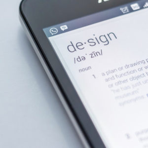 Design, Marketing and Branding Terms