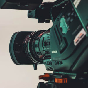 Pure Creative Video Marketing Tools