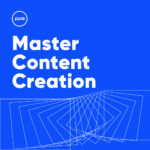 Pure Creative How To Master Content Creation Blog Post