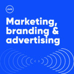 Pure Creative Difference Between Marketing, Branding and Advertising Blog Post