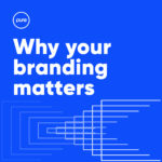 Pure Creative Why Your Branding Matters Blog Post